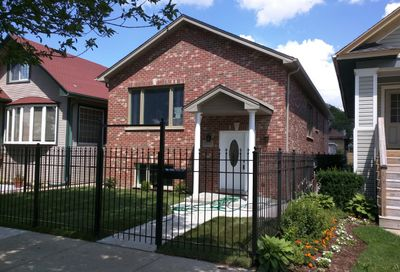 2841 N Rutherford Street Chicago IL 60634