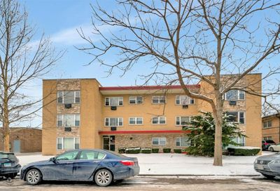 415 S Maple Avenue Oak Park IL 60302