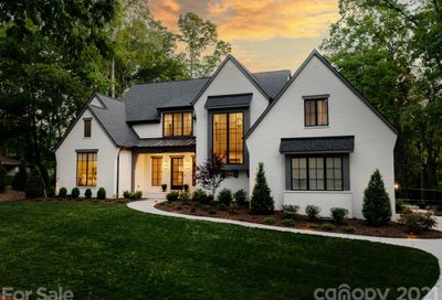 4450 Town And Country Drive Charlotte NC 28226