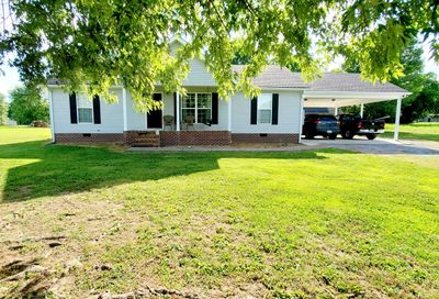 112 Country Estates Rd Bell Buckle TN 37020