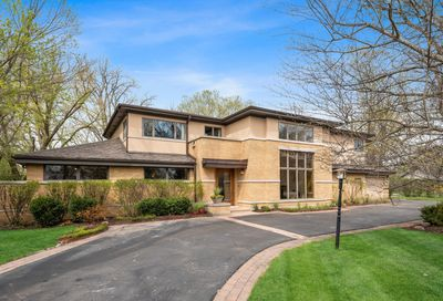 2045 Old Willow Road Northfield IL 60093