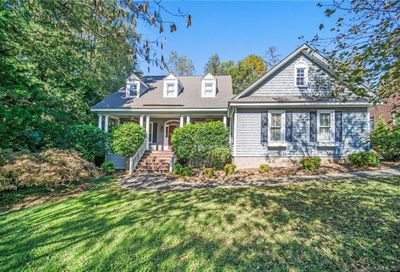 257 Charter Court Concord NC 28025