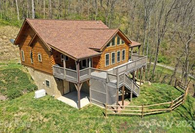 521 Rolling Acres Drive Canton NC 28716