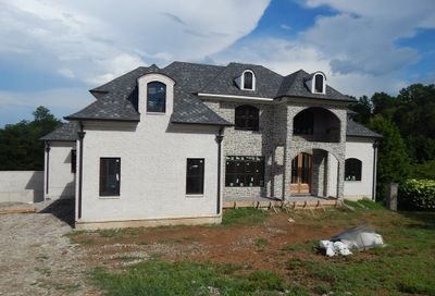 1252 Morning Glory Ct, Lot 28 Brentwood TN 37027