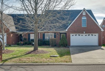 364 Golfview Ct Murfreesboro TN 37127