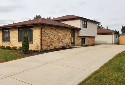 8466 162nd Place Tinley Park IL 60487