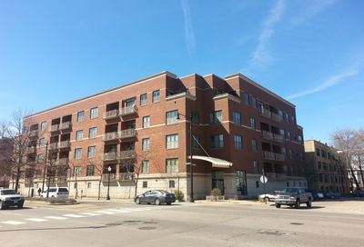 3300 W Irving Park Road Chicago IL 60618