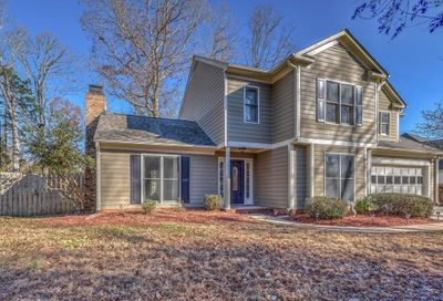3908 Brittany Court Indian Trail NC 28079