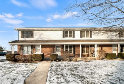 117 Colonial Parkway Yorkville IL 60560