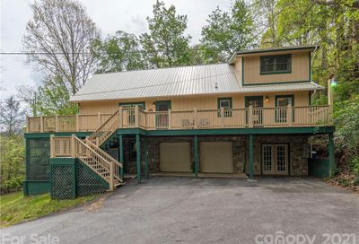 307 Nottingham Road Maggie Valley NC 28751