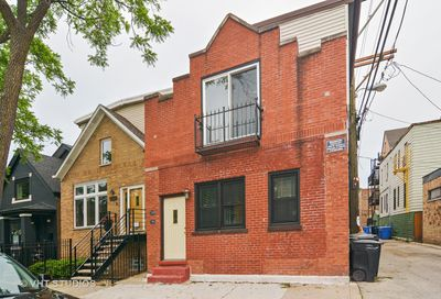 2147 W Charleston Street Chicago IL 60647