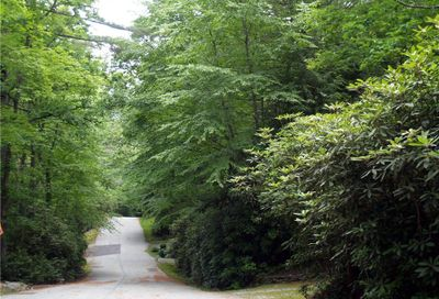 Lot 19 Holly Forest Court Sapphire NC 28774