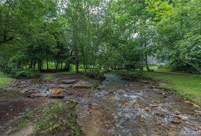 22 Chaucer Road Black Mountain NC 28711