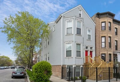 1256 W Diversey Parkway Chicago IL 60614