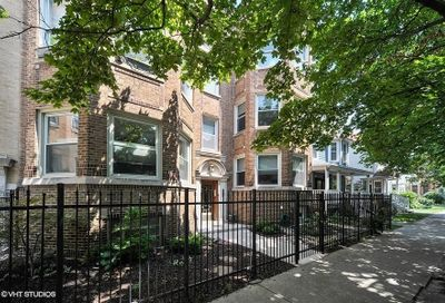 2174 W Giddings Street Chicago IL 60625