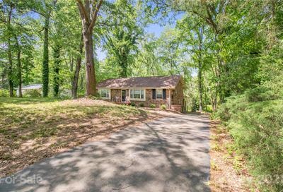 5711 Charing Place Charlotte NC 28211