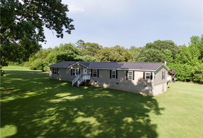 701 Old Post Road Cherryville NC 28021