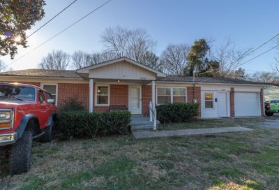 4224 Highway 431 Columbia TN 38401