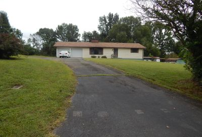 2100 Center Point Rd Cumberland Furnace TN 37051