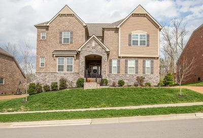 1208 Boxthorn Dr Brentwood TN 37027
