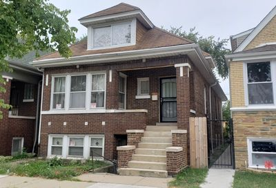 2649 W 69th Street Chicago IL 60629