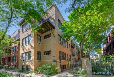 818 W Lakeside Place Chicago IL 60640