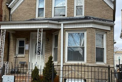 3342 W Crystal Street Chicago IL 60651