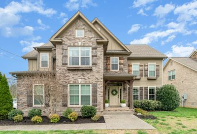 2066 Lequire Ln Spring Hill TN 37174