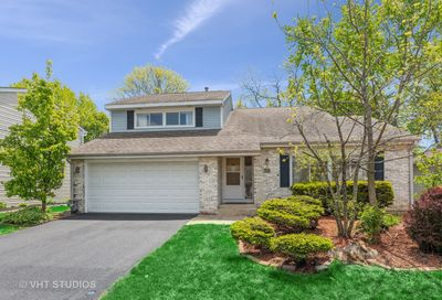 102 Ironwood Court Rolling Meadows IL 60008