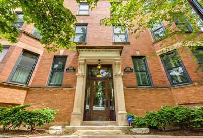 2681 N Orchard Street Chicago IL 60614