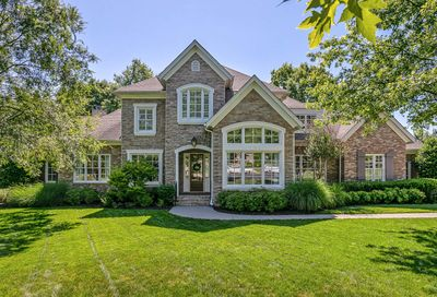 7 Wild Wing Ct Brentwood TN 37027