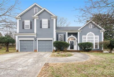 9200 Torrence Crossing Drive Huntersville NC 28078