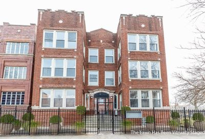 1411 E 67th Place Chicago IL 60637