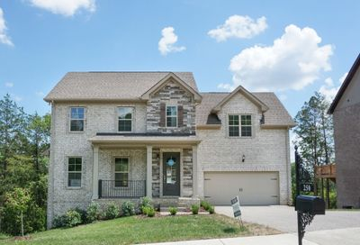 250 Crooked Creek Ln, Lot 452 Hendersonville TN 37075