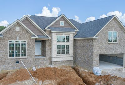9045 Safe Haven Place Spring Hill TN 37174