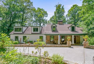 230 Tranquility Place Flat Rock NC 28739
