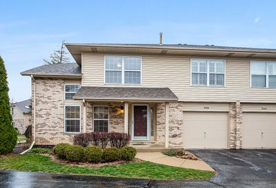 9308 Meadowview Drive Orland Hills IL 60487