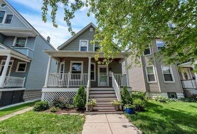 4948 N Bell Avenue Chicago IL 60625