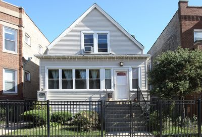 4419 N Kimball Avenue Chicago IL 60625