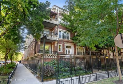 5061 N Kenmore Avenue Chicago IL 60640