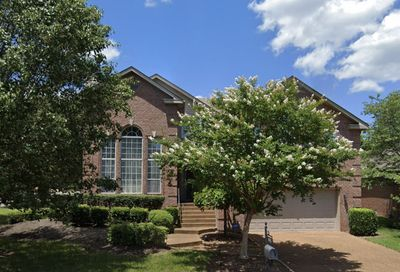 6633 Sugar Valley Dr Nashville TN 37211