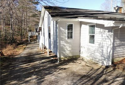 2044 Fork Right Road Black Mountain NC 28711