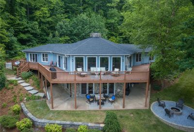 125 Winding Ridge Road Fairview NC 28730