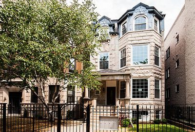 4631 N Kenmore Avenue Chicago IL 60640