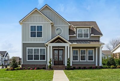1017 Cantwell Place Spring Hill TN 37174
