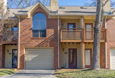 218 Riverstone Ct Nashville TN 37214