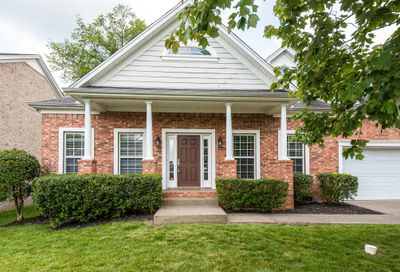 1293 Wheatley Forest Dr Brentwood TN 37027
