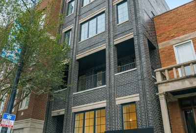 1142 W Diversey Parkway Chicago IL 60614
