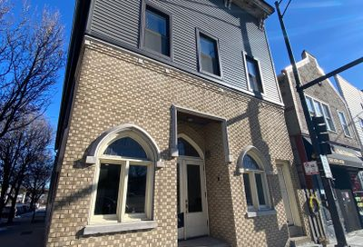 1729 S Halsted Street Chicago IL 60608