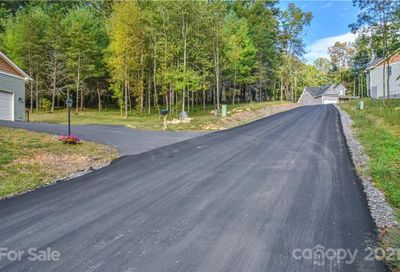 203 Falling Leaves Drive Fairview NC 28730